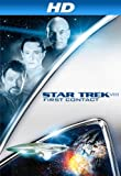 Star Trek VIII: First Contact [HD]