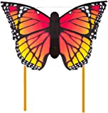 HQ Butterfly Kite Monarch - 51 inch