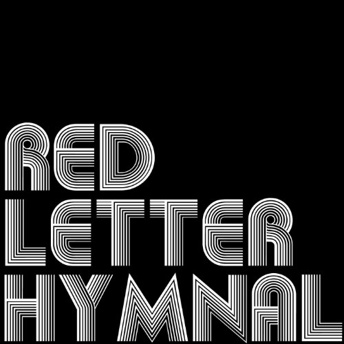 One Thing Remains (Your Love Never Fails) (Red Letter Hymnal compare prices)