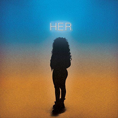 H.E.R. Volume 2