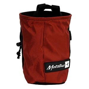 Metolius Yosemite Chalk Bag Assorted One Size