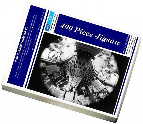 photo-jigsaw-puzzle-of-cap-kennedy-gemini-vii