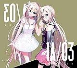 IA/03-VISION-