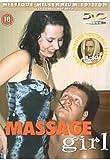 echange, troc Massage Girl [Import anglais]