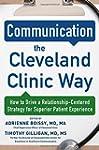 Communication the Cleveland Clinic Wa...