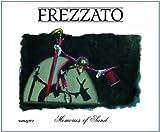 echange, troc Massimiliano Frezzato - Bande dessinée memories of sand