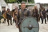 Image de Vikings - Saison 1 [Blu-ray]