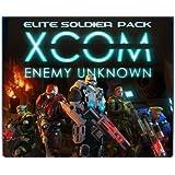 Xcom Enemy Unknown: Elite Soldier Pack DLC [Download]