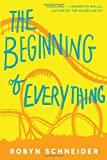 9780062217134: The Beginning of Everything