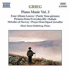 Grieg - Piano 51HyyZ3AH4L._SL500_AA240_