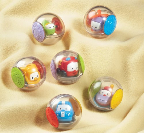 Fisher-Price Roll-a-Rounds Ride-A-Rounds - Buy Fisher-Price Roll-a-Rounds Ride-A-Rounds - Purchase Fisher-Price Roll-a-Rounds Ride-A-Rounds (Fisher-Price, Toys & Games,Categories,Learning & Education,Early Development Toys,Push & Pull Toys)