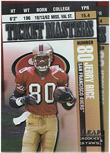 1998-leaf-rookies-and-stars-ticket-masters-8-jerry-rice-steve-young-d-1089-2500