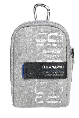 golla-g1251-digi-bag-aria-gray