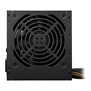 Corsair CP-9020096-UK VS Series VS450 ATX/EPS 80 PLUS 450 W Power Supply Unit (Certified Refurbished)