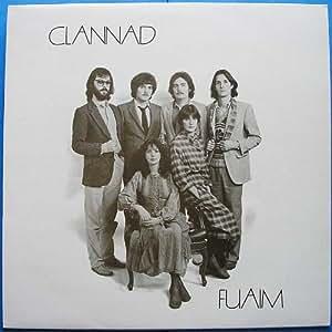 Fuaim [Vinyl LP] [Schallplatte]