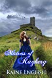 img - for Mistress of Raghery book / textbook / text book