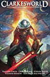 img - for Clarkesworld Issue 83 book / textbook / text book