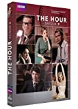 The Hour - Saison 2 (dvd)