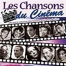 Les Chansons Du Cinema Volume 2