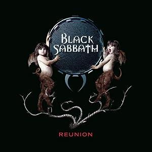 Reunion:  Live (2CD)