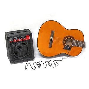 Performance Plus Acoustic