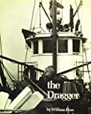 img - for The Dragger book / textbook / text book