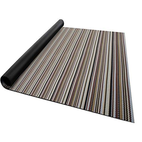 tapis-casa-purar-pour-interieur-et-exterieur-asti-tailles-diverses-au-metre-matiere-tres-resistante-