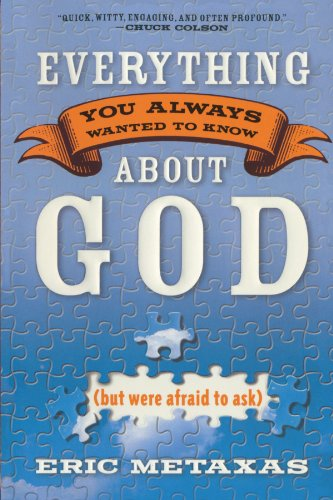everything-you-always-wanted-to-know-about-god-but-were-afraid-to-ask