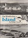 img - for World of an Island book / textbook / text book