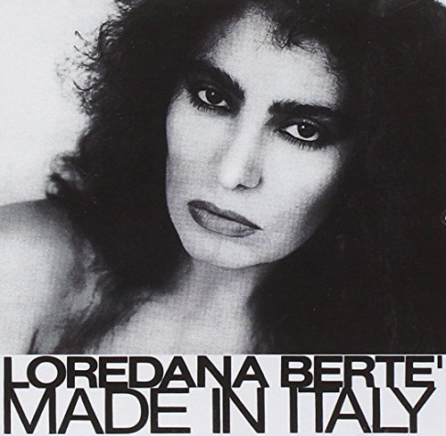 Made In Italy (Remastered Version)