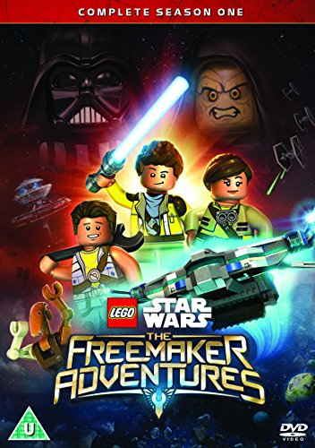 lego-star-wars-the-freemaker-adventures-dvd