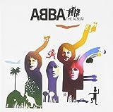 The Album Abba