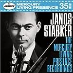 The Mercury Living Presence Recording...