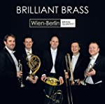 Brilliant Brass