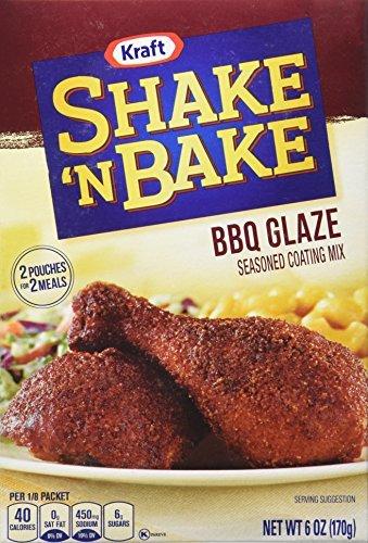 shake-n-bake-bbq-glaze-seasoned-coating-mix-6-oz-2-boxes-by-kraft