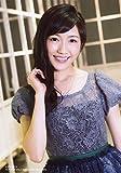 AKB48 公式生写真 僕たちは戦わない 通常盤 君の第二章 Ver. 【渡辺麻友】