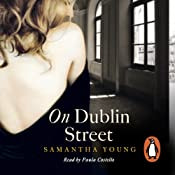 On Dublin Street | Samantha Young
