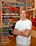 Poets and Artists: O&S May 2010