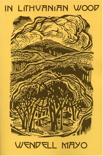 In Lithuanian Wood (Sun and Moon Classics; 159)