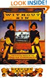 Without Sin: The Life and Death of the Oneida Community