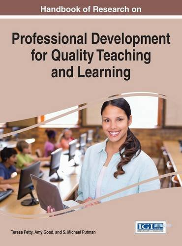 career report on teaching Hrweb - human resources  career structure - teaching service employees in the teaching service (executive class, principal class, teacher class, education support class and paraprofessional class) are employed under part 24 of the education and training reform act 2006.