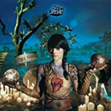 Two Suns [Digi-Pack]by Bat for Lashes