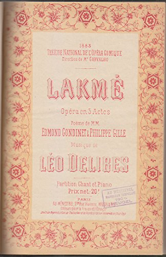 lakme-partition-edition-originale-1883-menestrel-heugel-relie