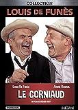 Le Corniaud (Version française)