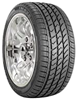 305/40R22 IRONMAN iMOVE SUV 114V