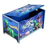 Disney Toy Story Children's Toy Box Organizer by Delta