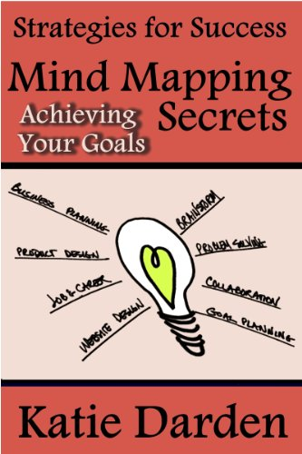 mind-mapping-secrets-achieving-your-goals-using-mind-maps-for-planning-setting-achieving-your-goals-