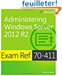 Administering Windows Server� 2012 R2...
