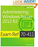 Exam Ref 70-411: Administering Window...