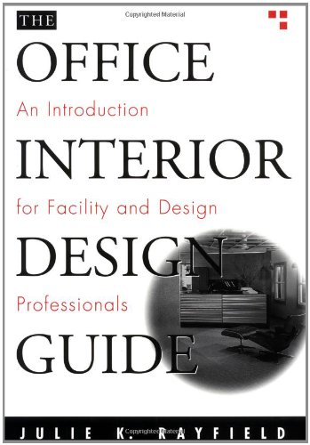 The Office Interior Design Guide: An Introduction for...